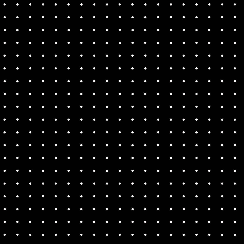 dot grid procreate brush halfapx